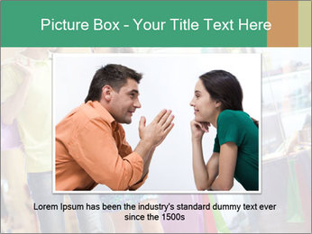 0000072495 PowerPoint Templates - Slide 16