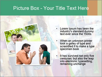 0000072495 PowerPoint Template - Slide 20