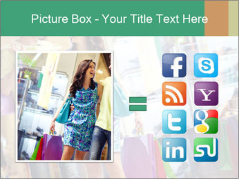 0000072495 PowerPoint Templates - Slide 21