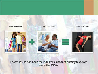 0000072495 PowerPoint Templates - Slide 22