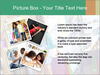 0000072495 PowerPoint Templates - Slide 23