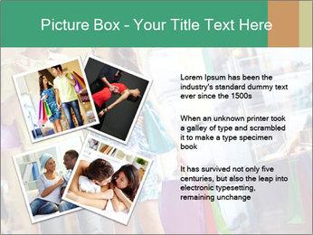0000072495 PowerPoint Template - Slide 23
