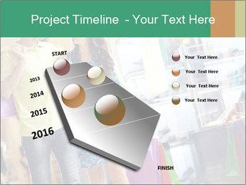 0000072495 PowerPoint Template - Slide 26