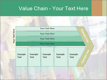 0000072495 PowerPoint Templates - Slide 27