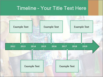 0000072495 PowerPoint Templates - Slide 28