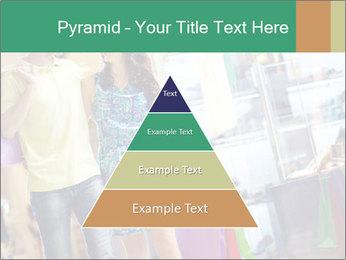 0000072495 PowerPoint Template - Slide 30