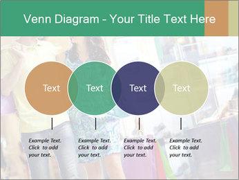 0000072495 PowerPoint Template - Slide 32