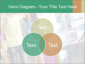 0000072495 PowerPoint Templates - Slide 33