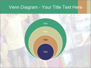 0000072495 PowerPoint Template - Slide 34