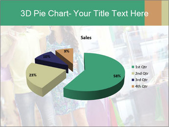 0000072495 PowerPoint Templates - Slide 35