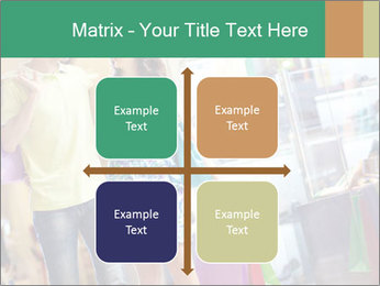0000072495 PowerPoint Templates - Slide 37