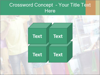 0000072495 PowerPoint Templates - Slide 39