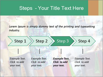 0000072495 PowerPoint Templates - Slide 4