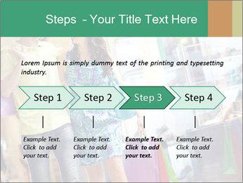 0000072495 PowerPoint Template - Slide 4