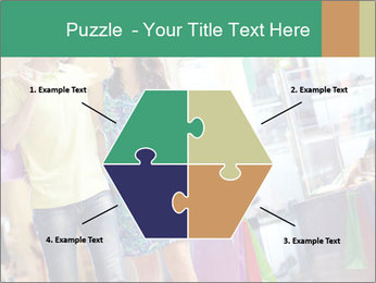 0000072495 PowerPoint Template - Slide 40