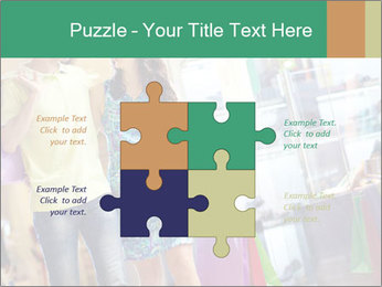 0000072495 PowerPoint Templates - Slide 43
