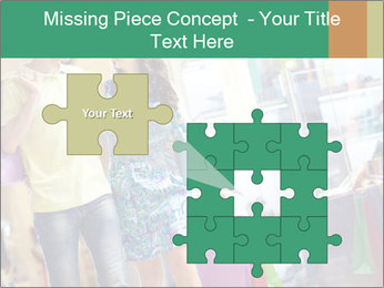 0000072495 PowerPoint Templates - Slide 45