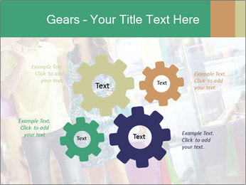 0000072495 PowerPoint Templates - Slide 47