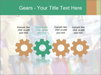 0000072495 PowerPoint Templates - Slide 48