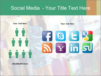 0000072495 PowerPoint Templates - Slide 5