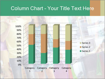 0000072495 PowerPoint Templates - Slide 50