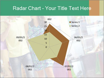0000072495 PowerPoint Templates - Slide 51