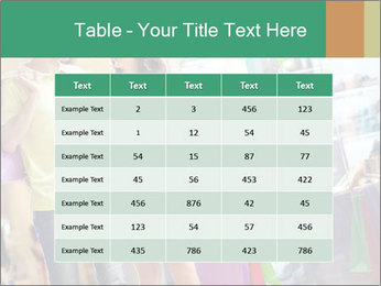 0000072495 PowerPoint Templates - Slide 55
