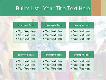 0000072495 PowerPoint Templates - Slide 56