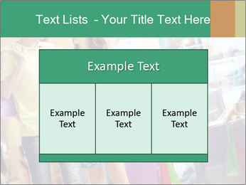 0000072495 PowerPoint Templates - Slide 59