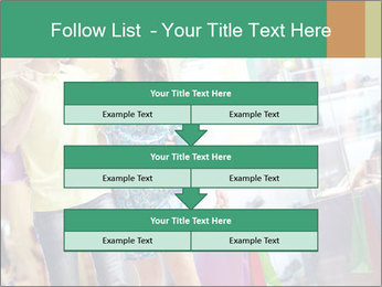 0000072495 PowerPoint Templates - Slide 60