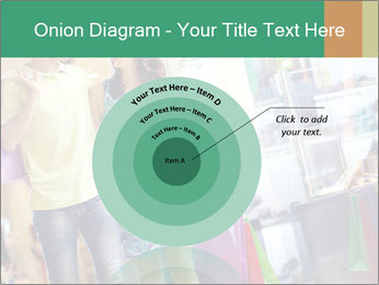 0000072495 PowerPoint Templates - Slide 61