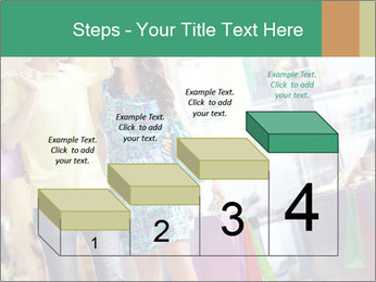 0000072495 PowerPoint Template - Slide 64