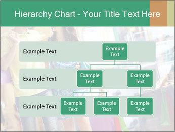 0000072495 PowerPoint Template - Slide 67