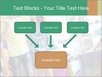 0000072495 PowerPoint Template - Slide 70