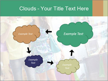 0000072495 PowerPoint Templates - Slide 72