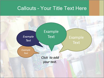 0000072495 PowerPoint Template - Slide 73