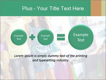 0000072495 PowerPoint Template - Slide 75