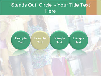 0000072495 PowerPoint Templates - Slide 76