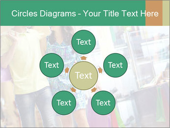 0000072495 PowerPoint Template - Slide 78