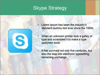 0000072495 PowerPoint Templates - Slide 8