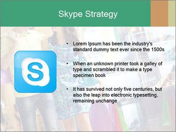 0000072495 PowerPoint Template - Slide 8
