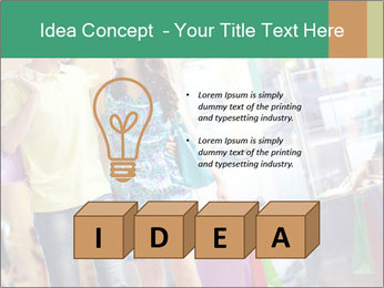 0000072495 PowerPoint Templates - Slide 80