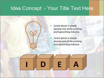 0000072495 PowerPoint Template - Slide 80