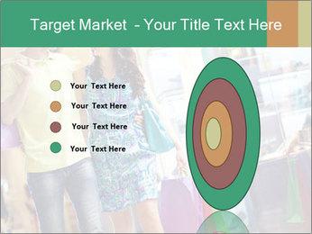 0000072495 PowerPoint Template - Slide 84