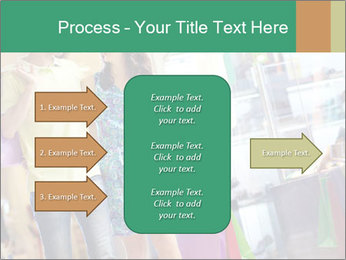 0000072495 PowerPoint Templates - Slide 85
