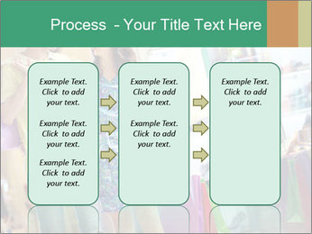 0000072495 PowerPoint Templates - Slide 86
