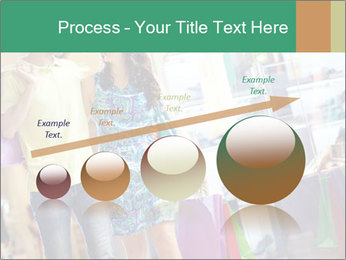 0000072495 PowerPoint Templates - Slide 87