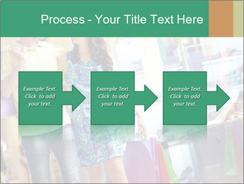 0000072495 PowerPoint Templates - Slide 88