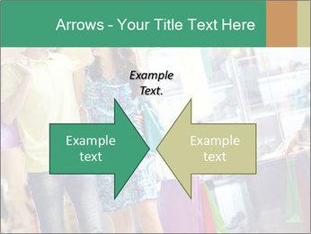 0000072495 PowerPoint Template - Slide 90