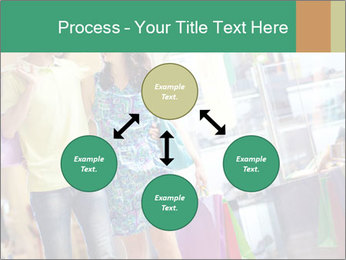 0000072495 PowerPoint Templates - Slide 91